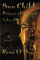 Sun Child, Prince Of Egypt