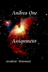 Andrea One - Assignment
