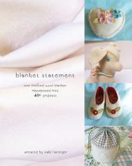 Blanket Statement
