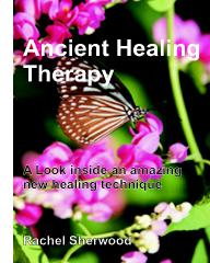 Ancient Healing Therapy