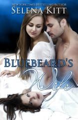 Bluebeard's Wife