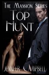 Top Hunt