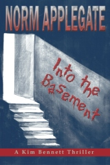 Into The Basement