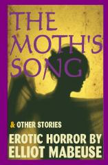 The Moth's Song