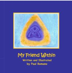 My Friend Within