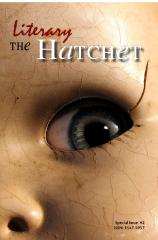 The Literary Hatchet