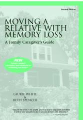 Moving A Relative With Memory Loss