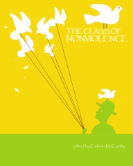 The Class Of Nonviolence