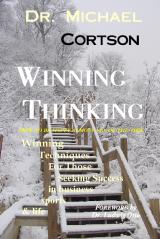 Winning Thinking, How To Be Happy Almost All Of The Time