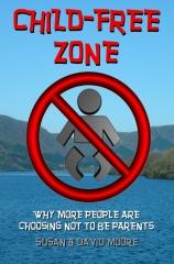 Child-Free Zone