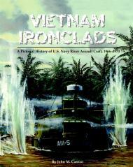 Vietnam Ironclads