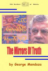 The Mirrors Of Truth