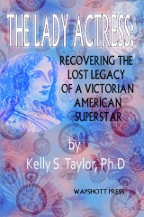 The Lady Actress