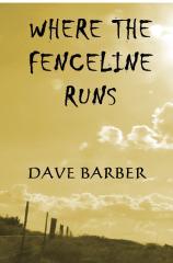 Where The Fenceline Runs