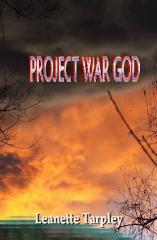 Project War God
