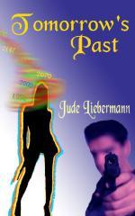 Tomorrow's Past