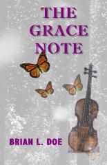 The Grace Note