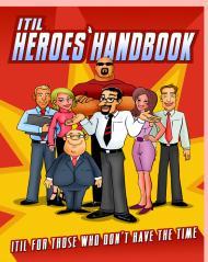 Itil Heroes' Handbook