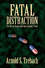 Fatal Distraction