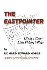 The Eastpointer