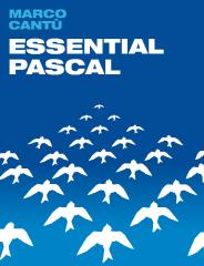 Essential Pascal
