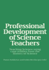 Professional Development Of Science Teachers