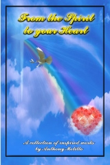 From The Spirit To Your Heart
