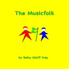 The Musicfolk