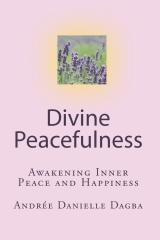 Divine Peacefulness
