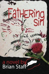 Fathering Sin