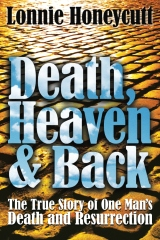 Death, Heaven And Back