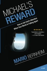 Michael's Reward