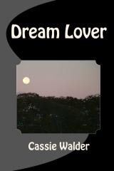 Dream Lover