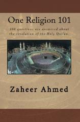 One Religion 101