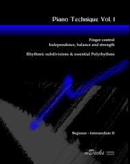 Piano Technique