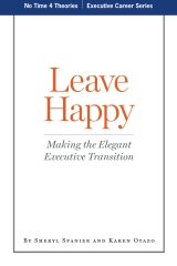 Leave Happy