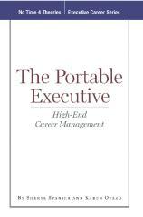 The Portable Executive