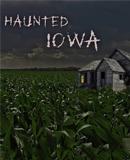 Haunted Iowa