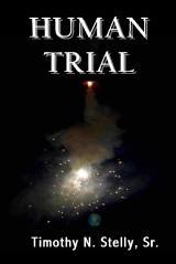 Human Trial