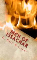 Men Of Issachar