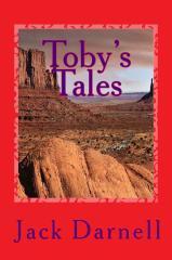 Toby's Tales