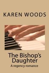 The Bishop's Daughter