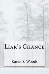Liar's Chance