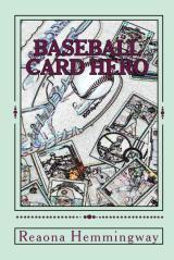 Baseball Card Hero
