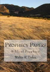 Prophecy Papers