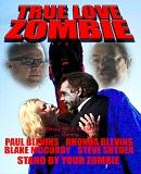 True Love Zombie