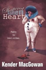 Shattered Ashen Heart