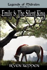 Emily & The Silent King