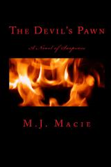 The Devil's Pawn