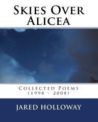 Skies Over Alicea